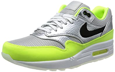 789ee24c1cf3c NIKE Air Max 1 Fb Premium Men's Running Shoes