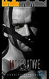 Inoperative: Cyborg One