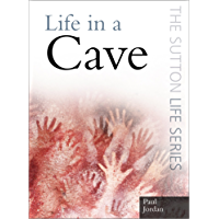 Life in a Cave (Sutton Life)