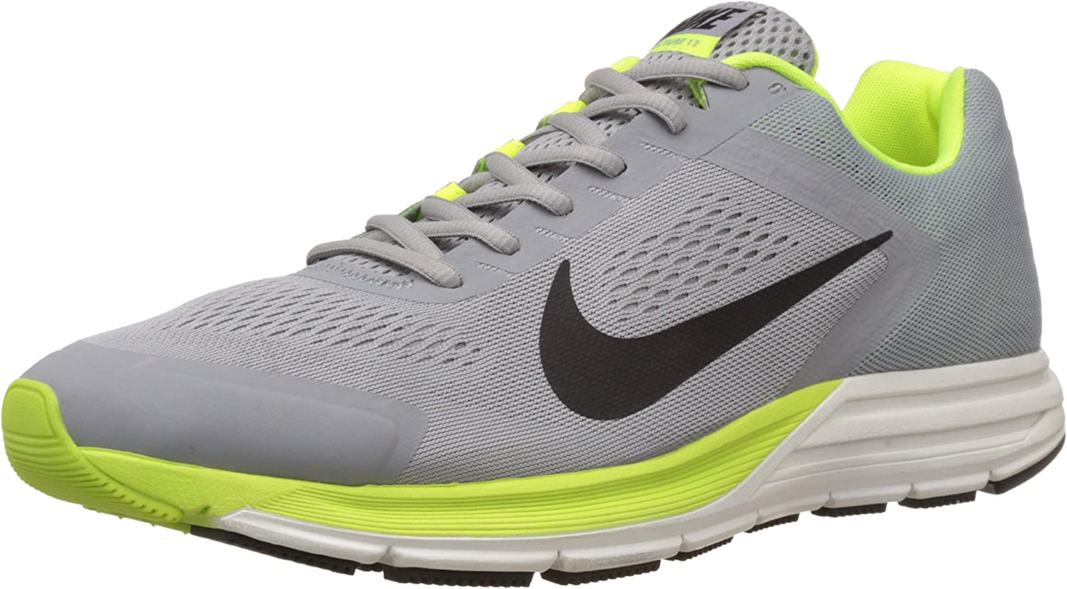 NIKE Men s Zoom Structure 17