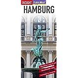 Insight Flexi Map: Hamburg (Insight Flexi Maps)