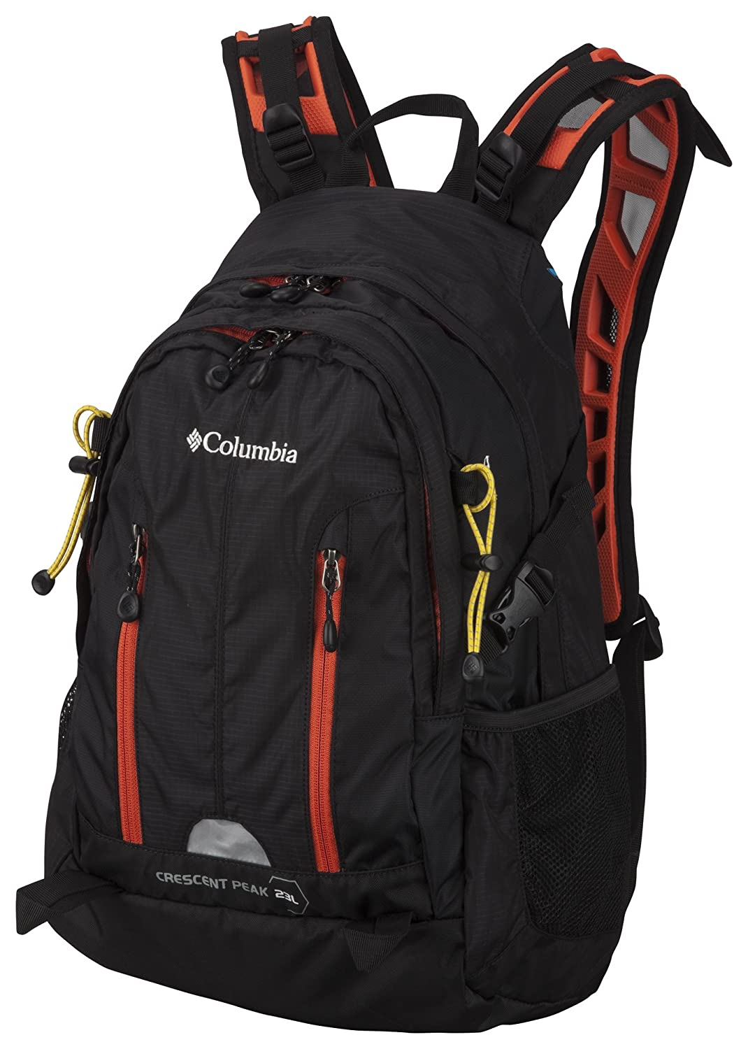 7e028a7233f3 Columbia Backpack 60l- Fenix Toulouse Handball