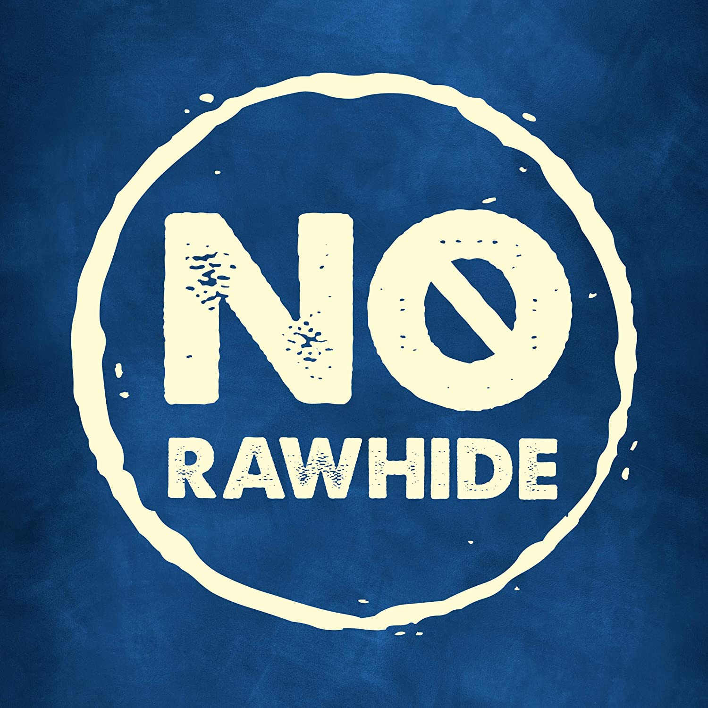 Purina Busy with Beggin' Twist'd Rawhide Free Dog Chew Dog Treats