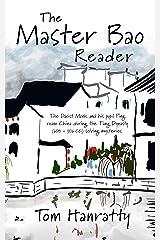 The Master Bao Reader Kindle Edition