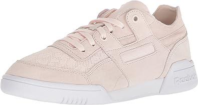 LO Plus Cold Pastel Sneaker