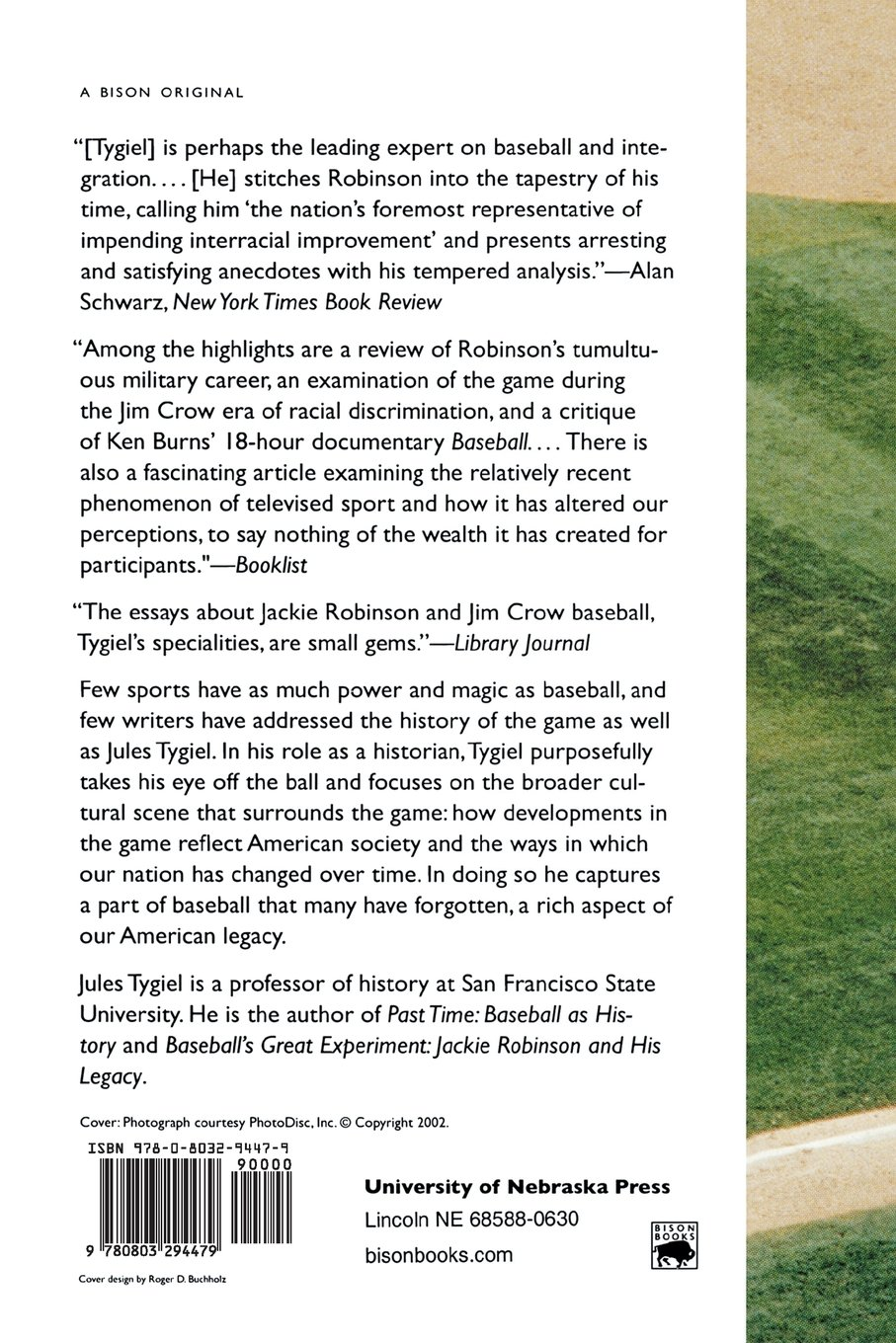 extra bases reflections on jackie robinson race and baseball extra bases reflections on jackie robinson race and baseball history jules tygiel 9780803294479 com books