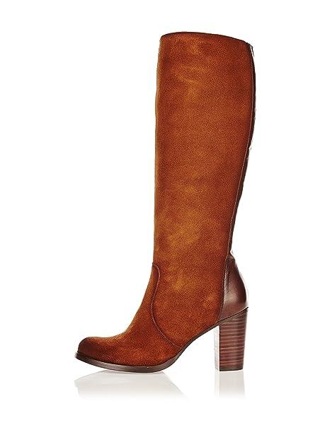 608f65424 ROBERTO BOTELLA Women s Boots 8 UK  Amazon.co.uk  Shoes   Bags
