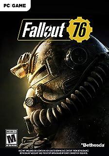 Mod Organizer 2 Fallout 4