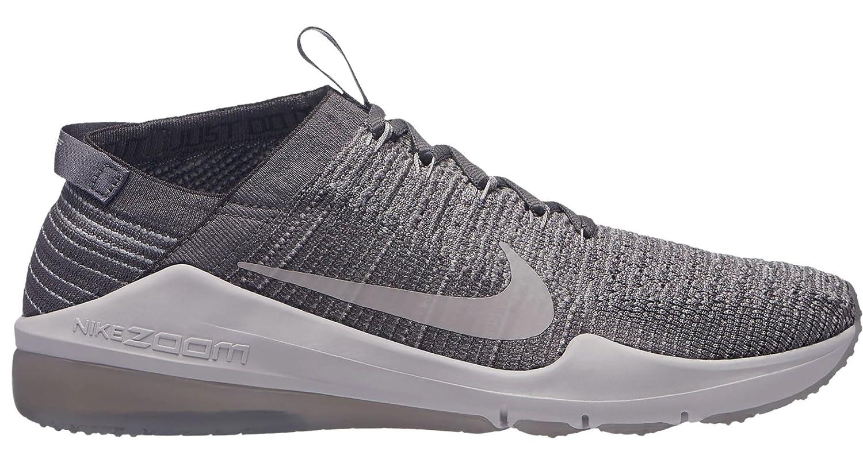 Nike Damen W Air Zoom Fearless FK 2 Fitnessschuhe
