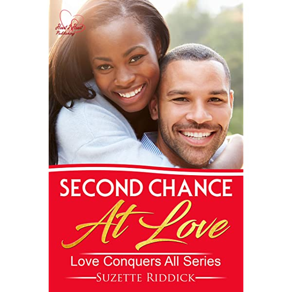 Of real love death chance Kamal Givens