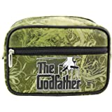 The Godfather Bag. Wash Bag