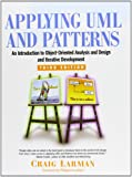 Valuepack: Design Patterns:Elements of Reusable Object-oriented Software with Applying Uml and Patterns:an Introduction to Object-oriented Analysis ... Analysis and Design and Iterative Development