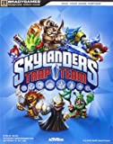 Skyloanders trap team. Guida strategica