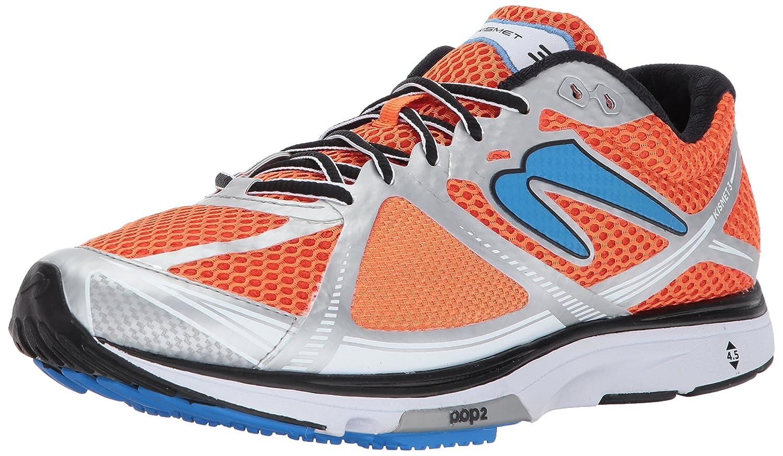 orange (orange  blå) nyton herrar Kismet Iii Iii Iii Stability springaning skor  vi tar kunder som vår gud