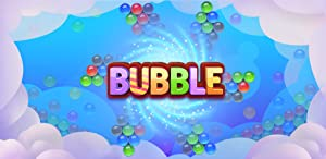 Bubble Shooter Pop by 王海东