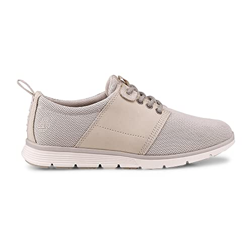 Timberland Scarpe per Donna A1HBA Killington Light Beige  Amazon.it  Scarpe  e borse 3ee8ba14bda