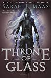 Throne of Glass (Throne of Glass, 1)