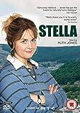 Stella: [DVD] [2012]