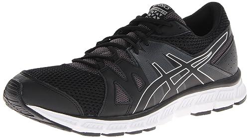 ASICS Men s Gel-Unifire TR Cross-Training Shoe
