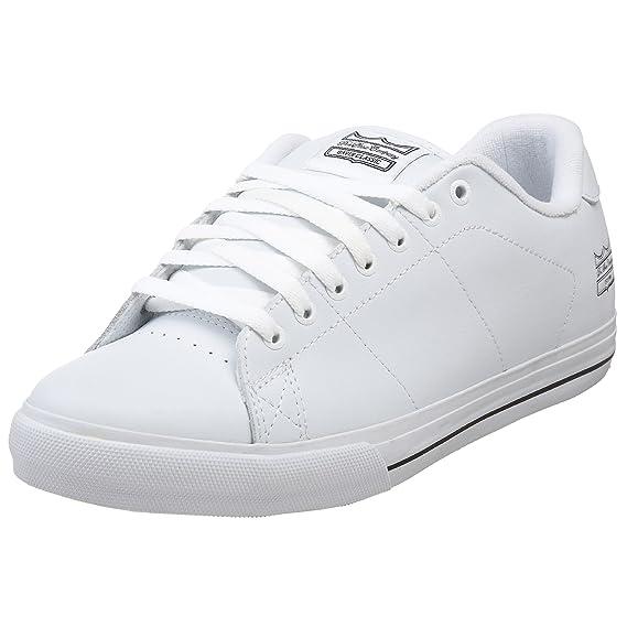 Buy DVS Men's Gavin CT SM Sneaker