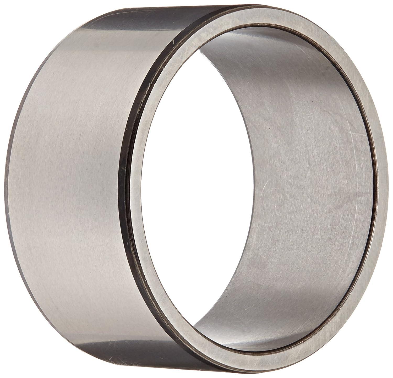 Mounting Chamfers 40mm OD Metric 20mm Width 35mm ID Koyo JR35X40X20 Needle Roller Bearing Inner Ring