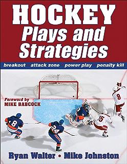 Amazon.com: The Hockey Drill Book eBook: Dave Lee Chambers ...