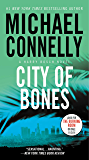 City of Bones (A Harry Bosch Novel Book 8) (English Edition)