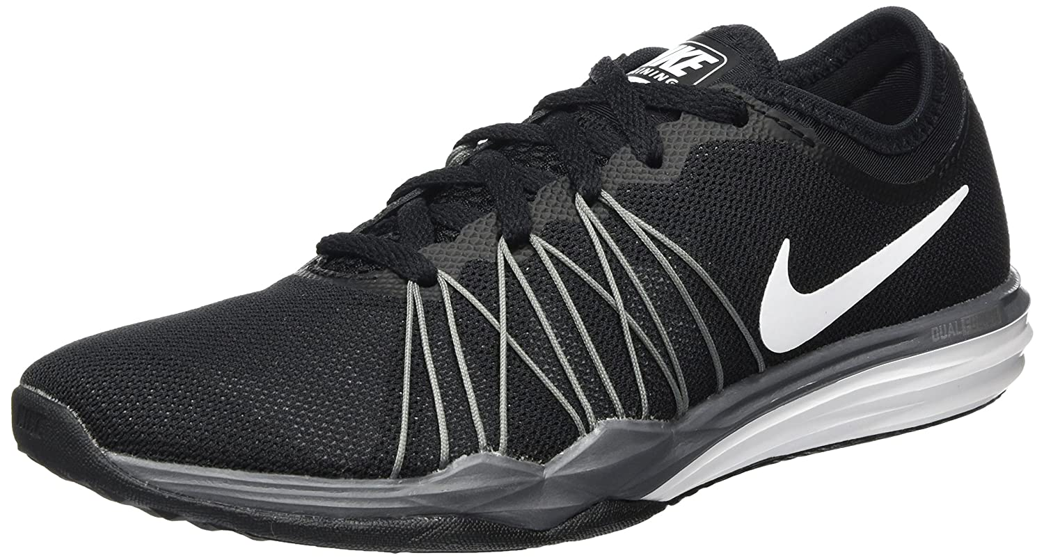 Nike Women s Dual Fusion TR Hit Cross Trainer