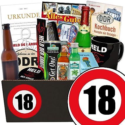 18 geburtstag idee mannerbox ddr lustige geschenke zum 18 geburtstag