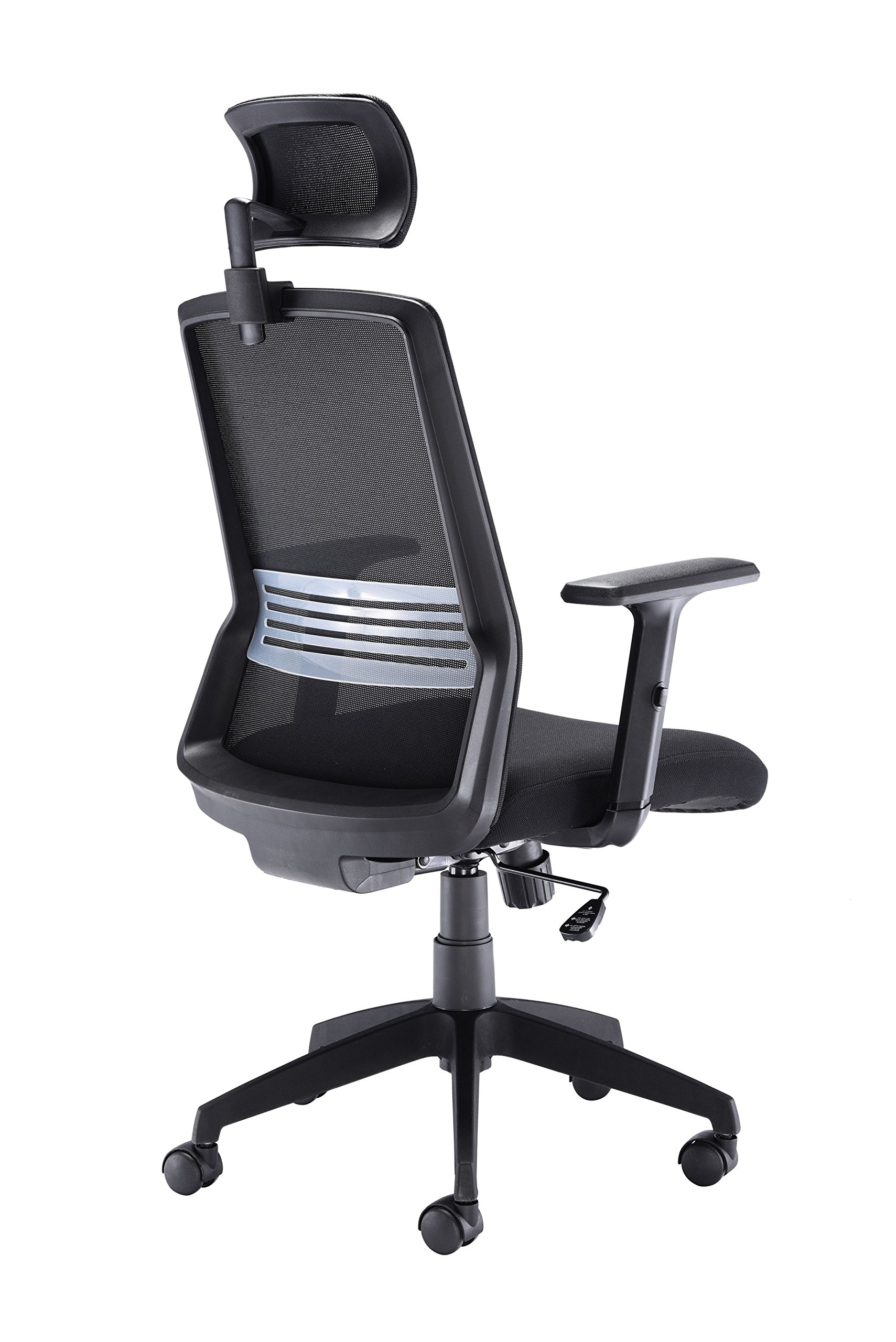 Office Hippo High Back Office Chair With Buy Online In Antigua And Barbuda At Desertcart