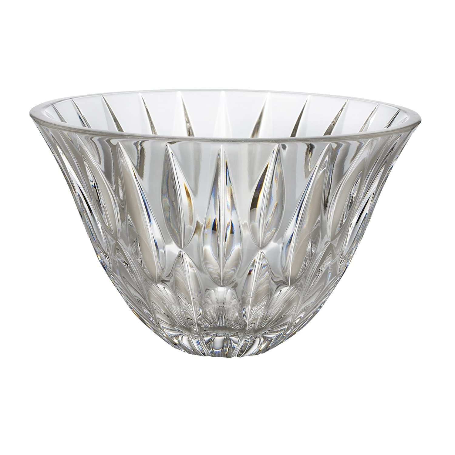 Amazon marquis by waterford rainfall 8 bowl decorative amazon marquis by waterford rainfall 8 bowl decorative bowls kitchen dining reviewsmspy
