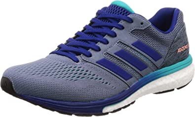 Adidas Adizero Boston 7 M, Chaussures de
