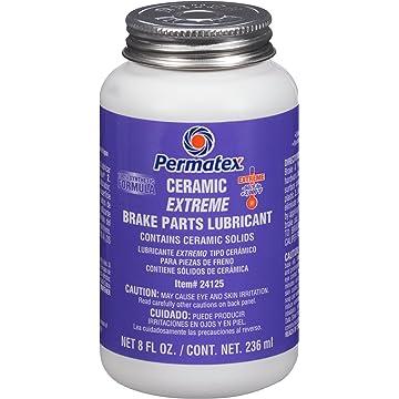 cheap Permatex 24125 Ceramic Extreme 2020