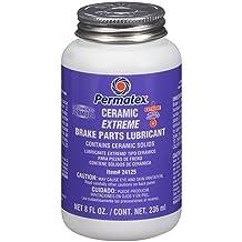 Permatex 24125 Ceramic Extreme