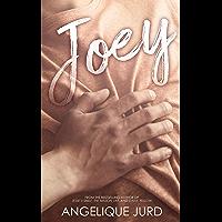 Joey (English Edition)