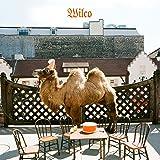 Wilco [Vinyl]