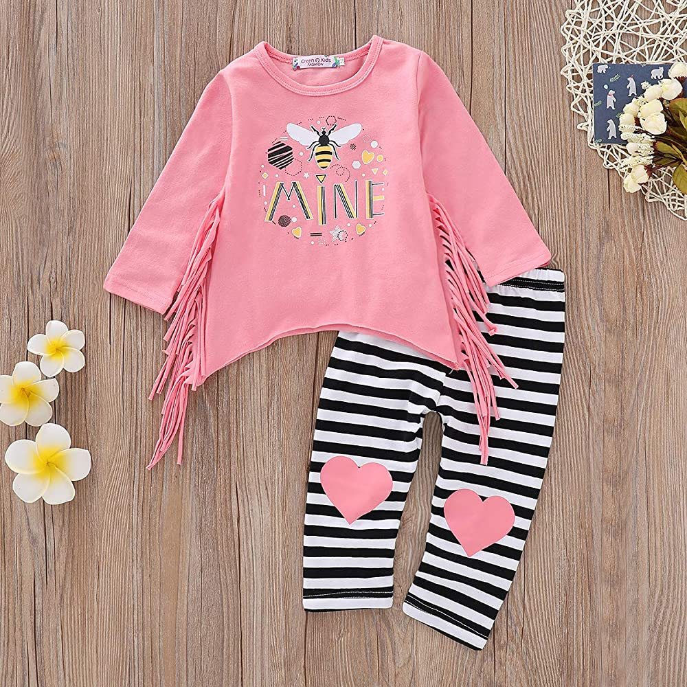 C/&M Wodro 0-5T Baby Boy Girl Mini Boss Hoodie Tops Toddler Hooded Sweater Casual Hoodies with Pocket Outdoor Outfit