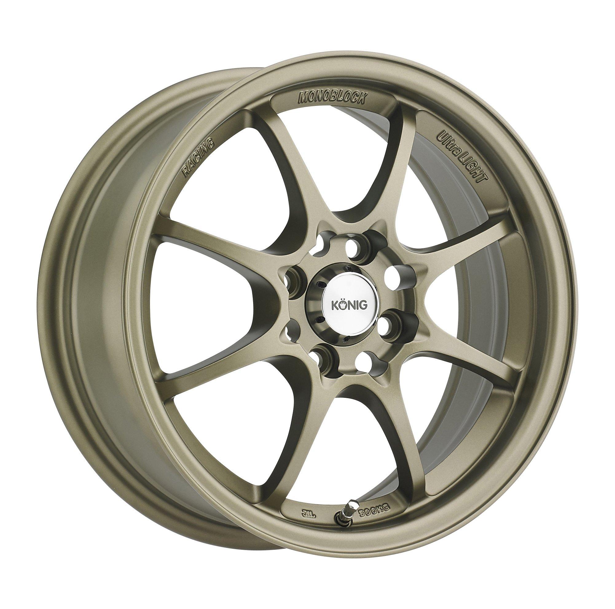 Konig-Helium-Bronze-Wheel-15x654x100mm