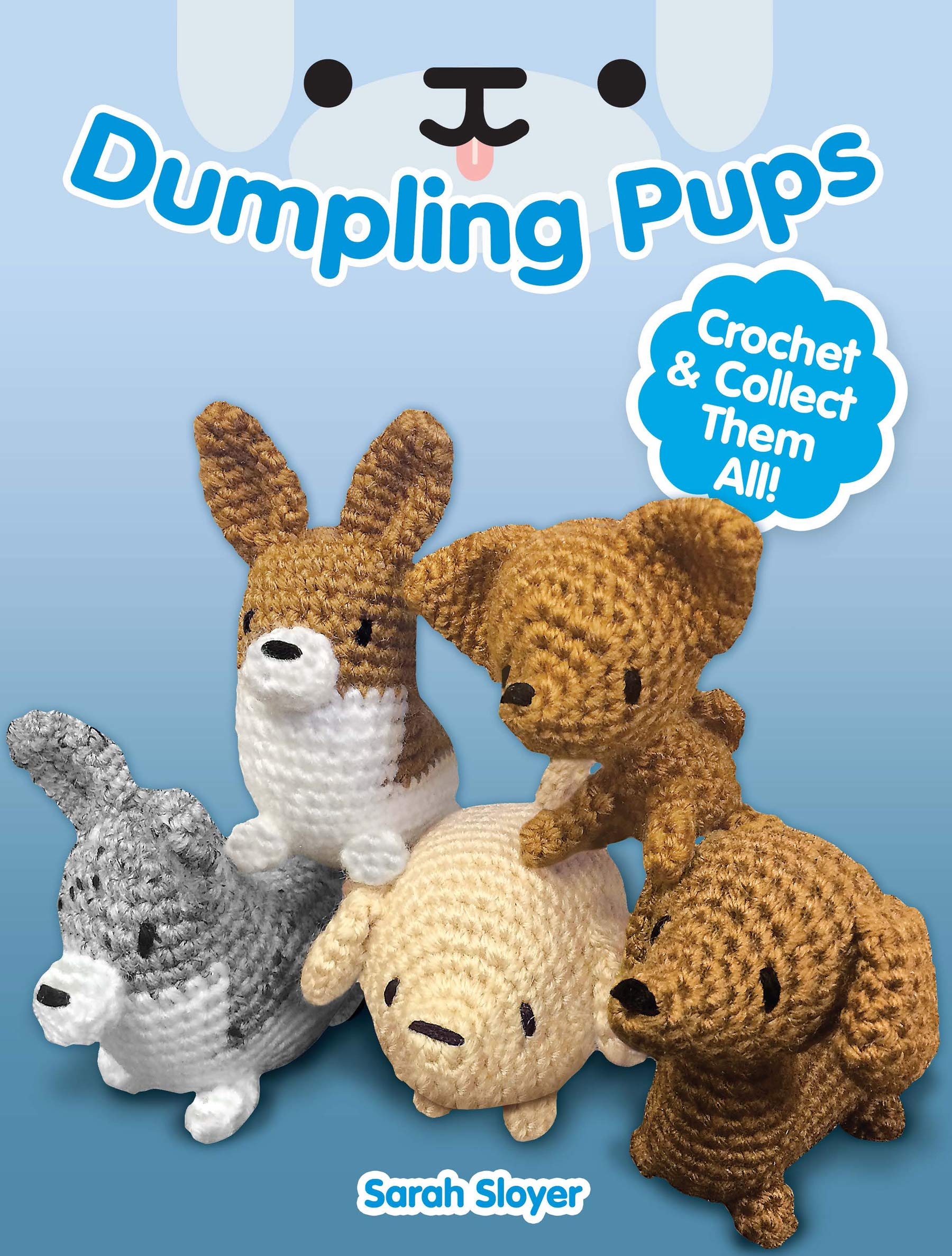 FPF: Dog Bone Ami | Crochet dog, Stuffed toys patterns, Crochet ... | 2374x1800