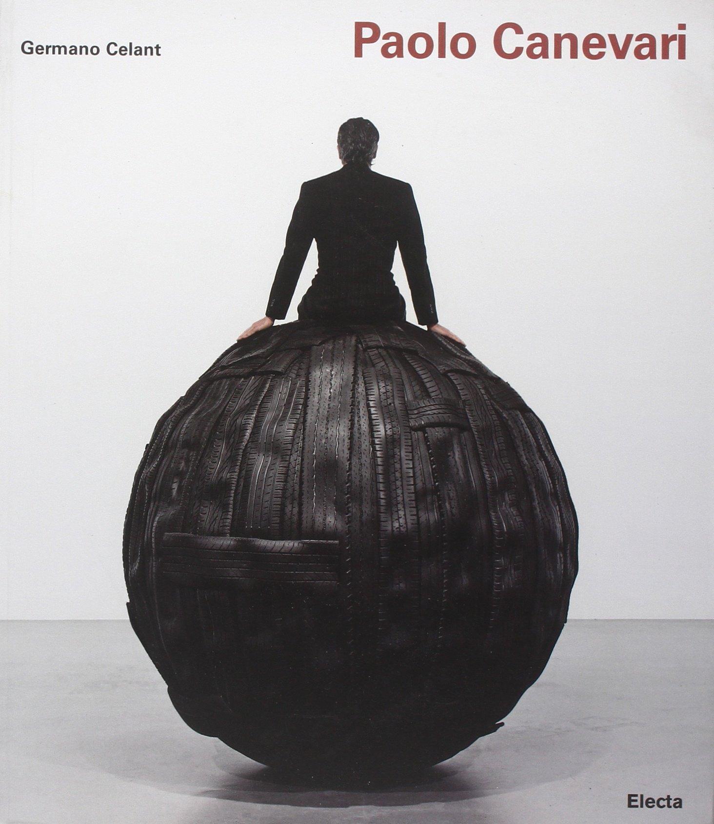 Download Paolo Canevari ebook