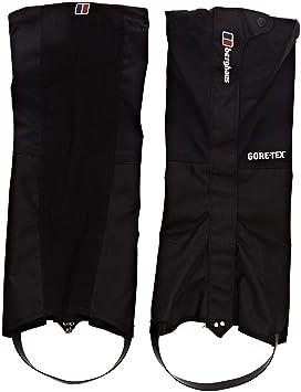 Berghaus GTX II Gaiter: Amazon.co.uk: Sports & Outdoors