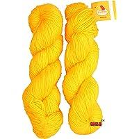 Vardhman Brilon Yellow