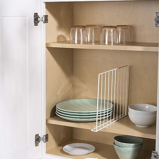 Home Basics 4335523113 product image 2
