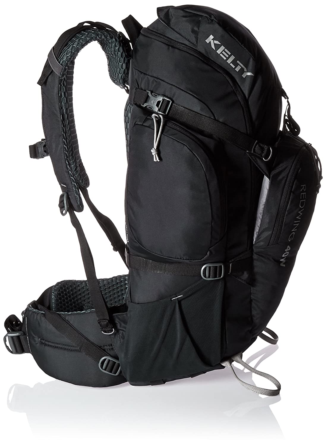 Kelty Womens Redwing 40 Backpack
