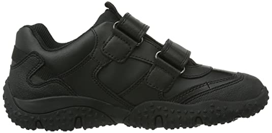 Geox JR BALTIC BOY B ABX Jungen Hohe Sneakers: Amazon.de: Schuhe &  Handtaschen