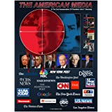 The American Media & The 2nd Assassination Of President John F. Kennedy