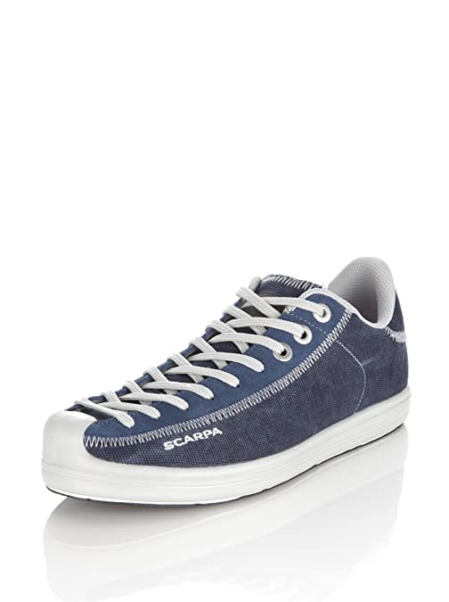 Scarpa Visual Canvas splash EU 40,0