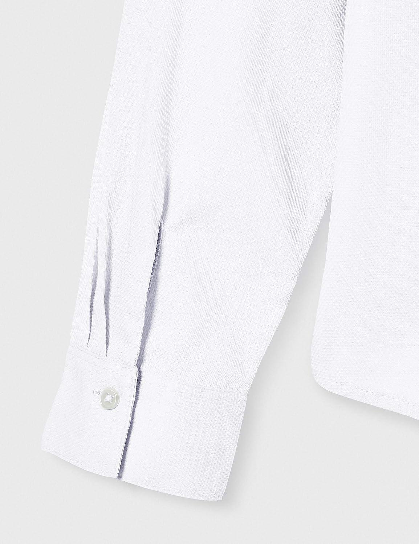 Marc O'Polo Camicia da Donna 100