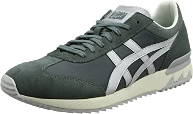 ASICS California 78 Ex, Chaussures de Running Mixte Adulte