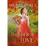 The Wonder of Love (The Book of Love 11)
